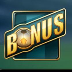 bonus avatar