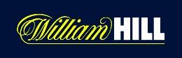 WilliamHill.eu (ent. Redbet)