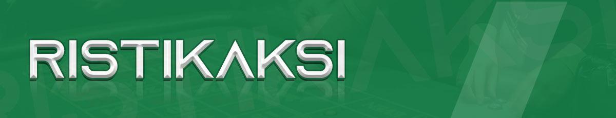 ristikaksi.com.default.cover