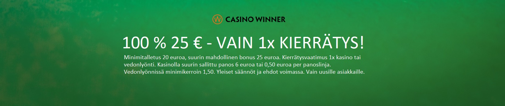 casinowinner_slider
