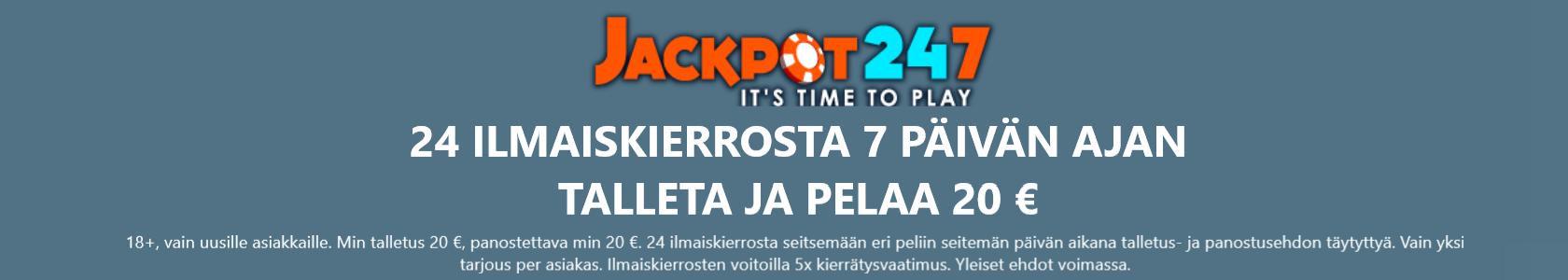 jackpot247_slider_ristikaksi