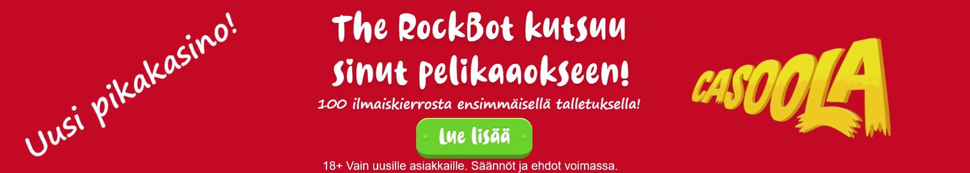 casoola_slider