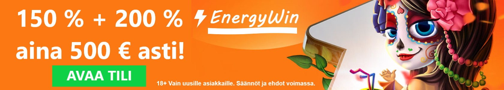 energywin_slider